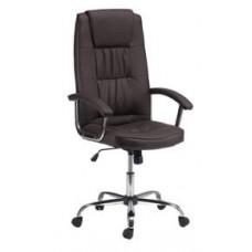 Кресло руководителя MS330