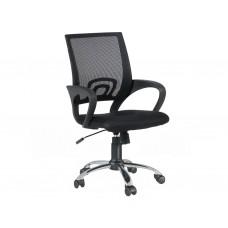 Кресло сотрудника MS 696
