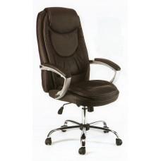 Кресло руководителя MS 8007