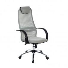 Кресло руководителя BK-8 CH