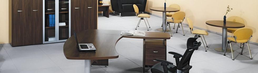 Мебель для работы